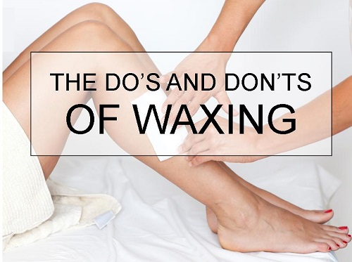 DONTSOFWAX