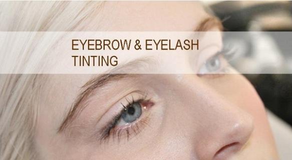 eyebrowtinting