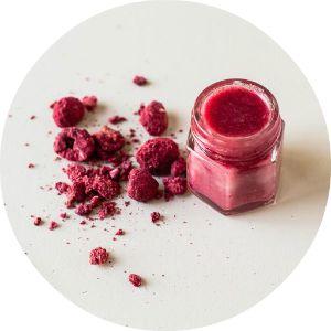 raspberry-lip-balm1